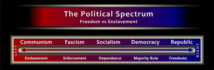 political_banner.jpeg